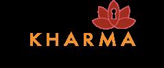 Rental-Kharma-Logo1