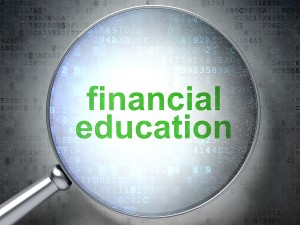 Financial-Education-300x225