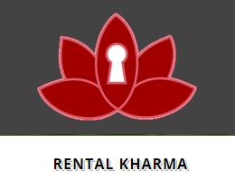Rental_Kharma