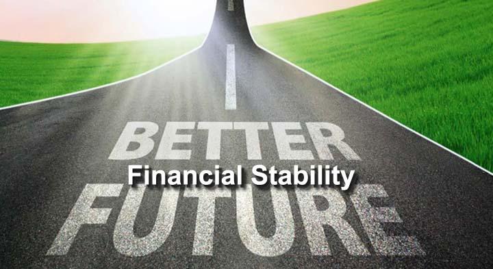 financial-stability (1)