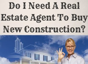 buying new construction - Natasha Bazile - Realtor