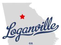 moving to loganville, Ga - real estate agent, Natasha Bazile - soldbynat