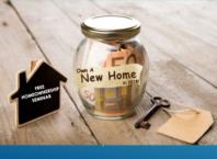 Buy a Home in 2018 - Free Seminar - Lawrenceville, GA